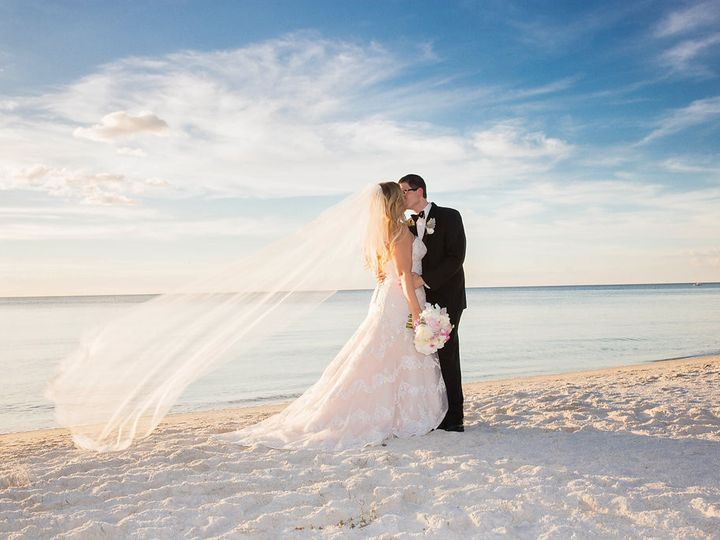 Tmx 1453570247716 Sp054 Naples, FL wedding florist