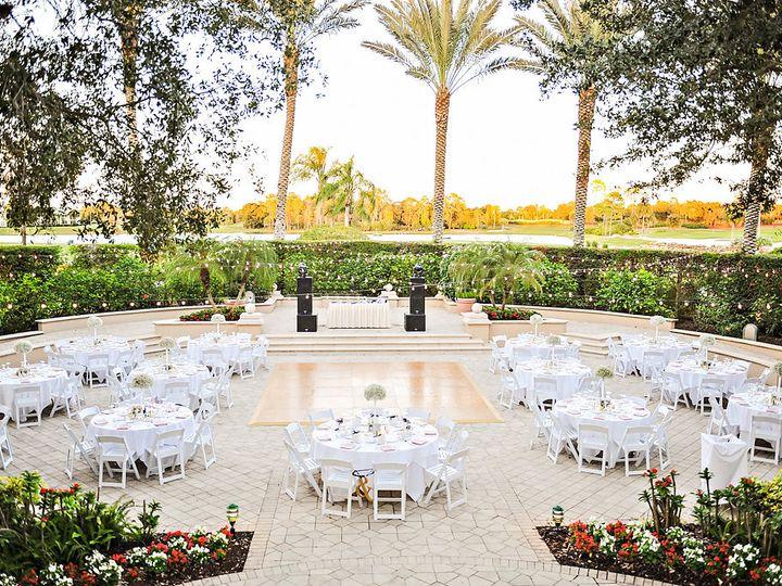 Tmx 1453570284212 Sp065 Naples, FL wedding florist