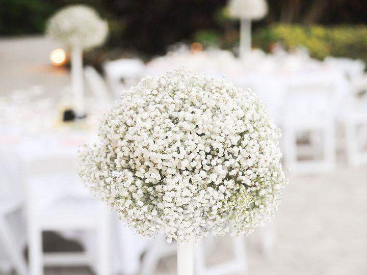 Tmx 1453570304879 Sp068 Naples, FL wedding florist