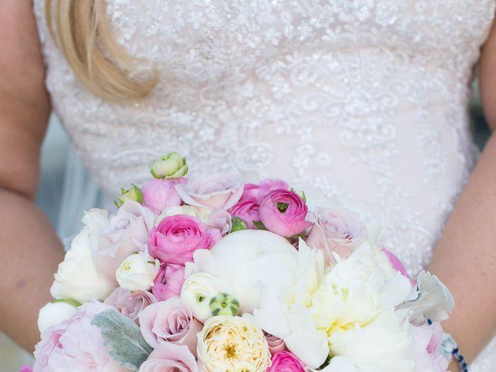 Tmx 1453570995293 Sp010 Naples, FL wedding florist