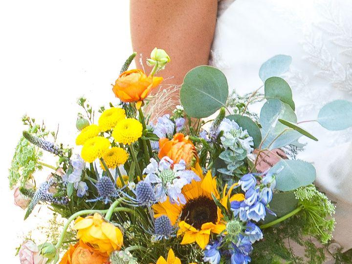 Tmx 1466887495152 Jardin Floral Design  Fort Myers Florist   Wedding Naples, FL wedding florist