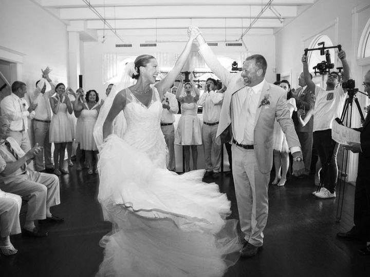 Tmx 1466887507061 Jardin Floral Design  Fort Myers Florist   Wedding Naples, FL wedding florist