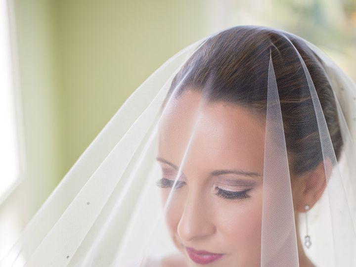 Tmx 1466887526034 Jardin Floral Design  Fort Myers Florist   Wedding Naples, FL wedding florist
