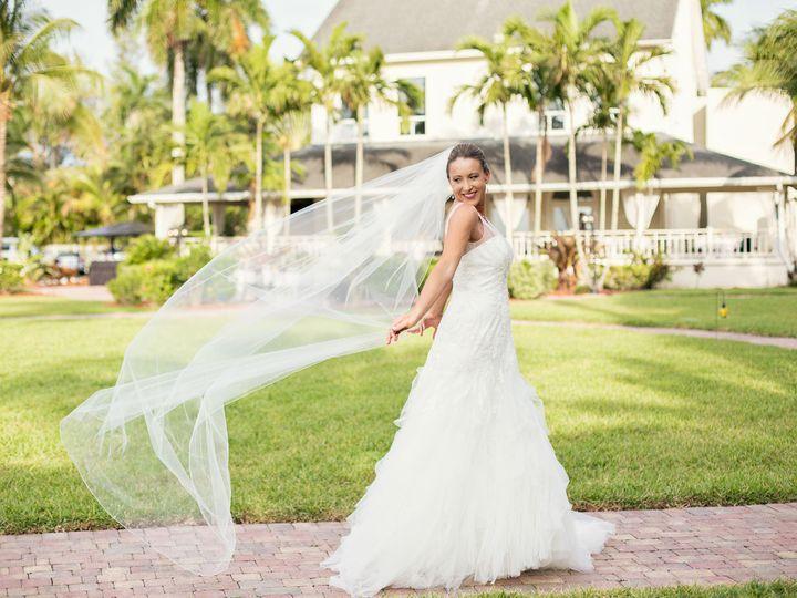 Tmx 1466887534239 Jardin Floral Design  Fort Myers Florist   Wedding Naples, FL wedding florist