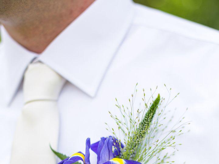Tmx 1466887552443 Jardin Floral Design  Fort Myers Florist   Wedding Naples, FL wedding florist