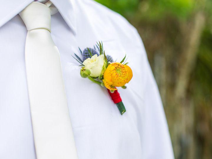 Tmx 1466887571285 Jardin Floral Design  Fort Myers Florist   Wedding Naples, FL wedding florist