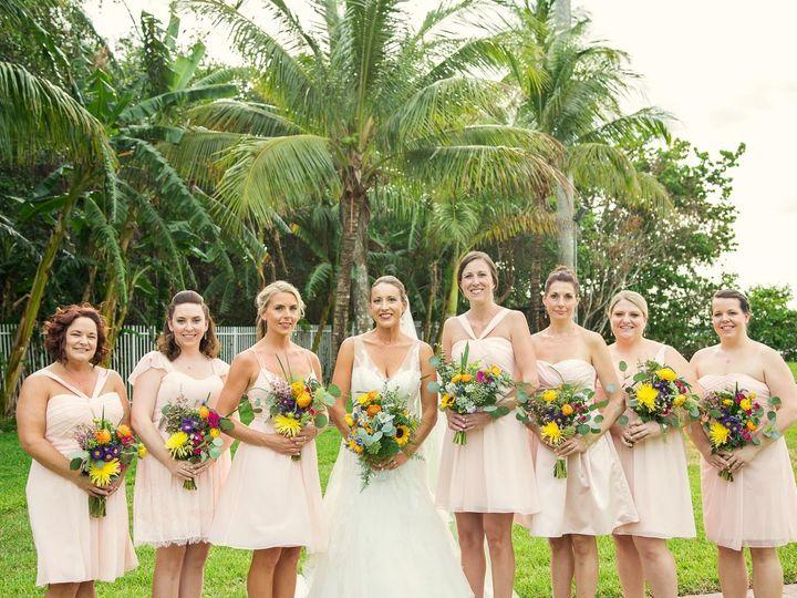 Tmx 1466887607765 Jardin Floral Design  Fort Myers Florist   Wedding Naples, FL wedding florist