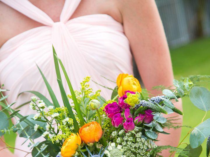 Tmx 1466887615989 Jardin Floral Design  Fort Myers Florist   Wedding Naples, FL wedding florist