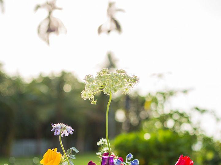 Tmx 1466887641684 Jardin Floral Design  Fort Myers Florist   Wedding Naples, FL wedding florist