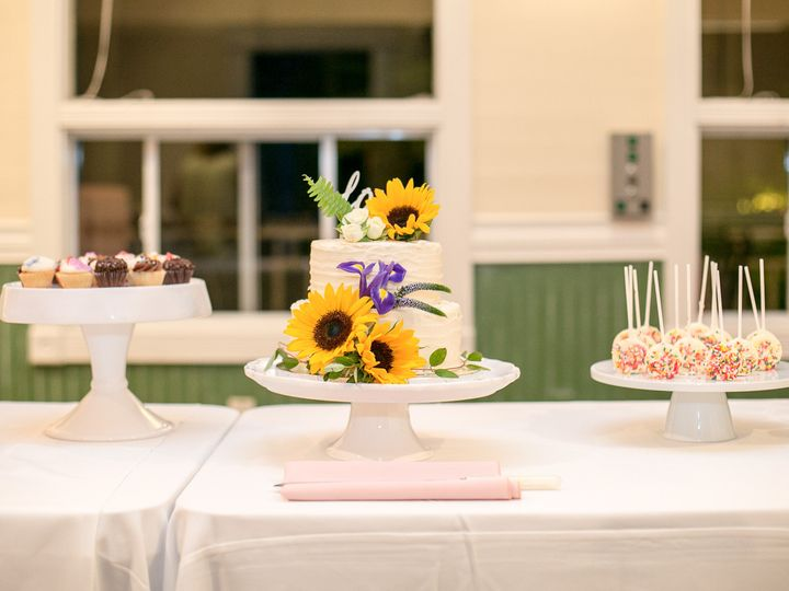 Tmx 1466887685907 Jardin Floral Design  Fort Myers Florist   Wedding Naples, FL wedding florist