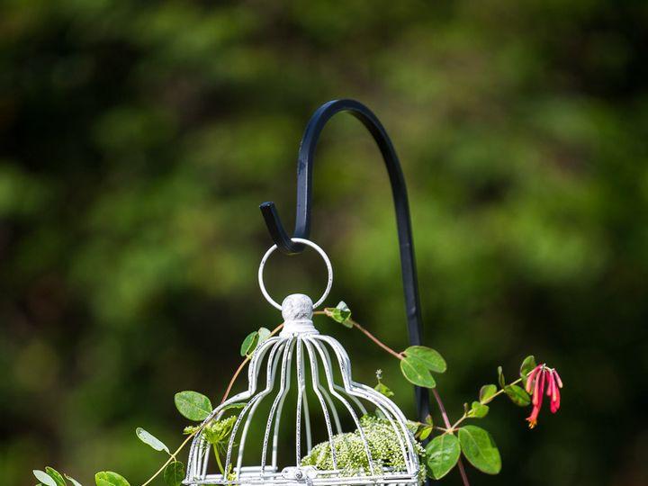 Tmx 1466888313465 Jardin Floral Design  Fort Myers Florist   Wedding Naples, FL wedding florist