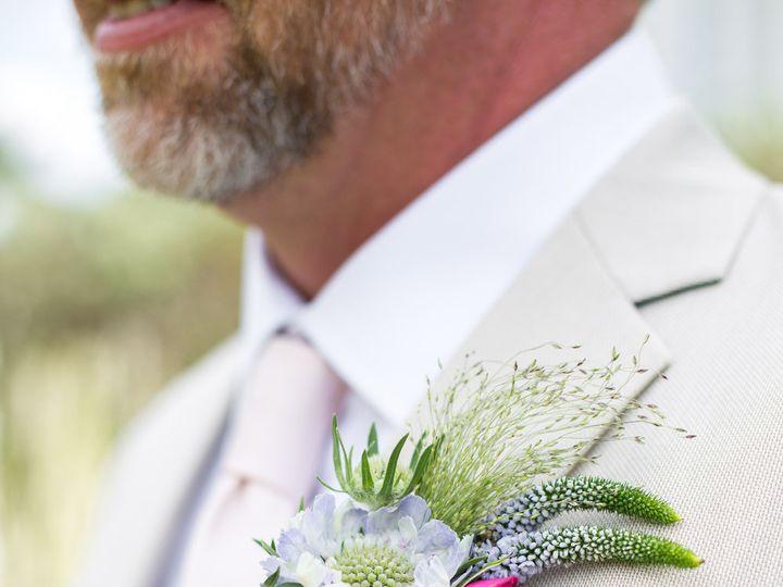 Tmx 1466888390092 Jardin Floral Design  Fort Myers Florist   Wedding Naples, FL wedding florist