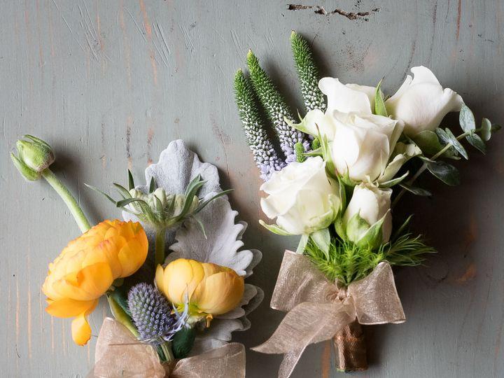Tmx 1466888391715 Wedding  Kristine Smale 1 Naples, FL wedding florist