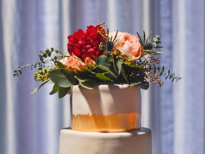 Tmx 1485725944612 Jardin Floral Design  Fort Myers Florist  Weddings Naples, FL wedding florist