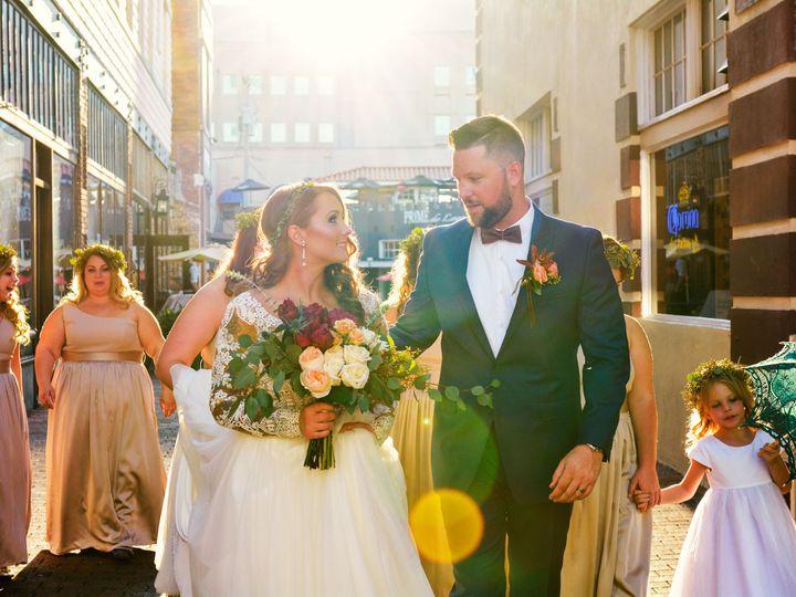 Tmx 1485725961814 Jardin Floral Design  Fort Myers Florist  Weddings Naples, FL wedding florist