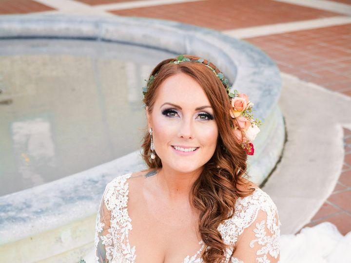 Tmx 1485725992279 Jardin Floral Design  Fort Myers Florist  Weddings Naples, FL wedding florist