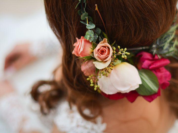 Tmx 1485726000259 Jardin Floral Design  Fort Myers Florist  Weddings Naples, FL wedding florist