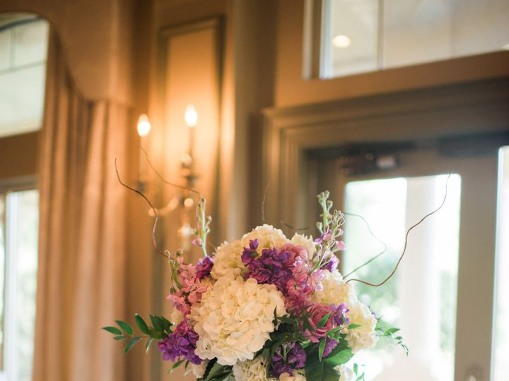 Tmx 1485726356235 Jardin Floral Design  Fort Myers Florist  Weddings Naples, FL wedding florist