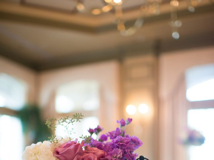 Tmx 1485726357085 Jardin Floral Design  Fort Myers Florist  Weddings Naples, FL wedding florist