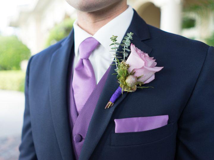 Tmx 1485726423301 Jardin Floral Design  Fort Myers Florist  Weddings Naples, FL wedding florist