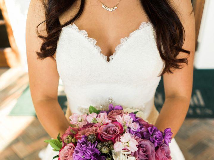 Tmx 1485726430216 Jardin Floral Design  Fort Myers Florist  Weddings Naples, FL wedding florist