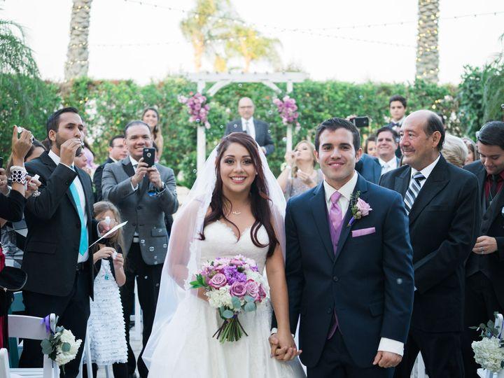 Tmx 1485726437833 Jardin Floral Design  Fort Myers Florist  Weddings Naples, FL wedding florist