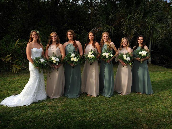 Tmx 1485726895707 Jardin Floral Design  Fort Myers Florist  Weddings Naples, FL wedding florist