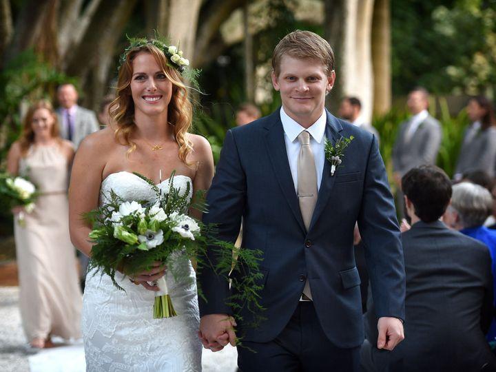 Tmx 1485726943774 Jardin Floral Design  Fort Myers Florist  Weddings Naples, FL wedding florist