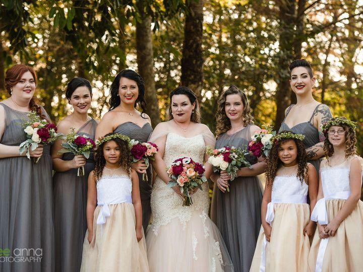 Tmx 1485727209599 Jardin Floral Design  Fort Myers Florist  Wedding  Naples, FL wedding florist