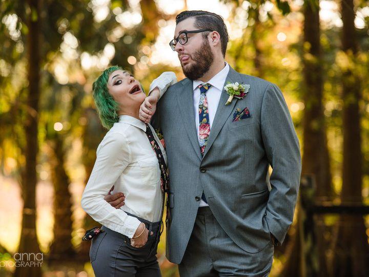 Tmx 1485727235304 Jardin Floral Design  Fort Myers Florist  Wedding  Naples, FL wedding florist