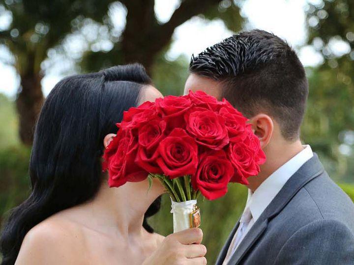 Tmx 1485818184214 Jardin Flowers  Fort Myers Florist  Weddings Whitn Naples, FL wedding florist