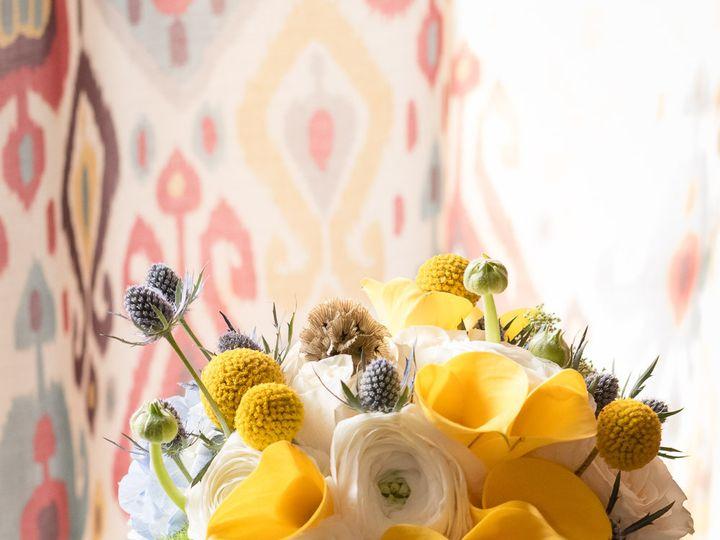 Tmx 1485818316205 Jardin Floral Design  Weddings 4 2 Naples, FL wedding florist
