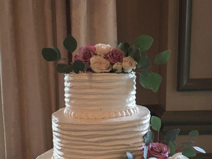 Tmx 1485818411387 Jardin Floral Design  Fort Myers Florist  Weddings Naples, FL wedding florist