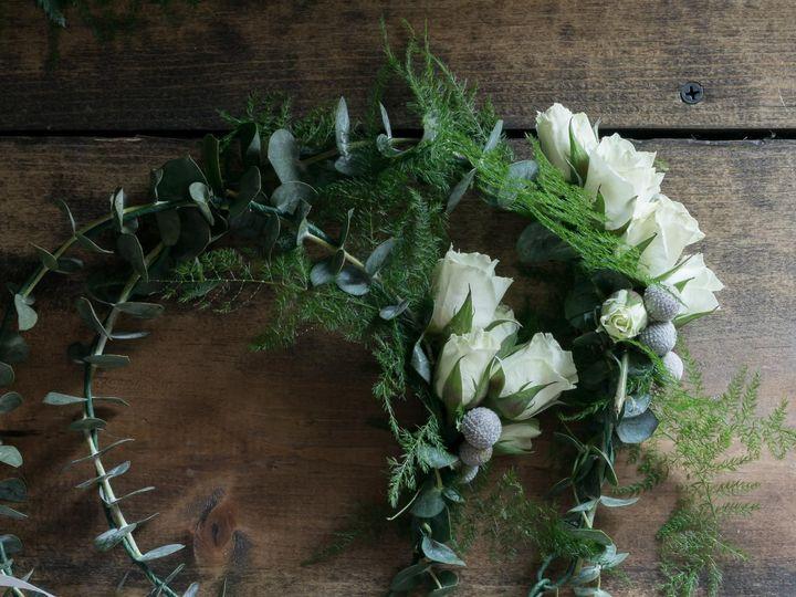 Tmx 1485818449782 Jardin Floral Design  Wedding Florist  Flower Crow Naples, FL wedding florist