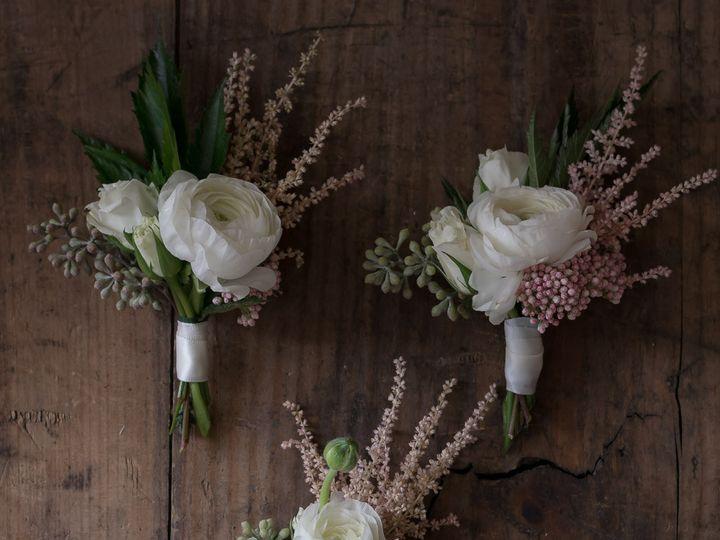 Tmx 1485820415824 Jardin Floral Design  Fort Myers Florist  Weddings Naples, FL wedding florist