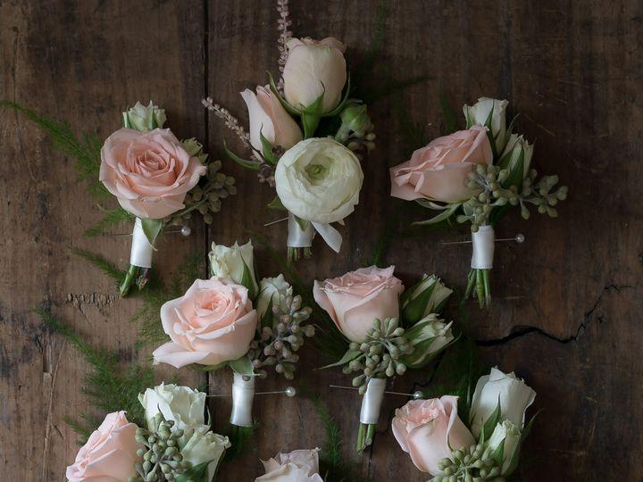 Tmx 1485820509471 Jardin Floral Design  Fort Myers Florist  Weddings Naples, FL wedding florist