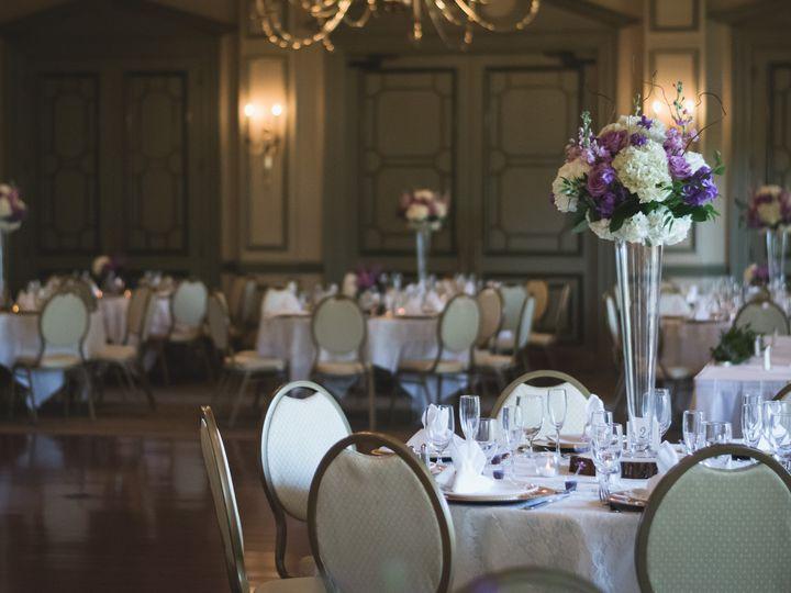 Tmx 1485820585607 Jardin Floral Design  Fort Myers Florist  Weddings Naples, FL wedding florist