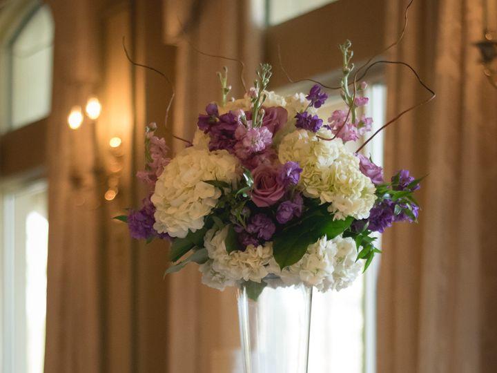 Tmx 1485820784382 Jardin Floral Design  Fort Myers Florist  Weddings Naples, FL wedding florist