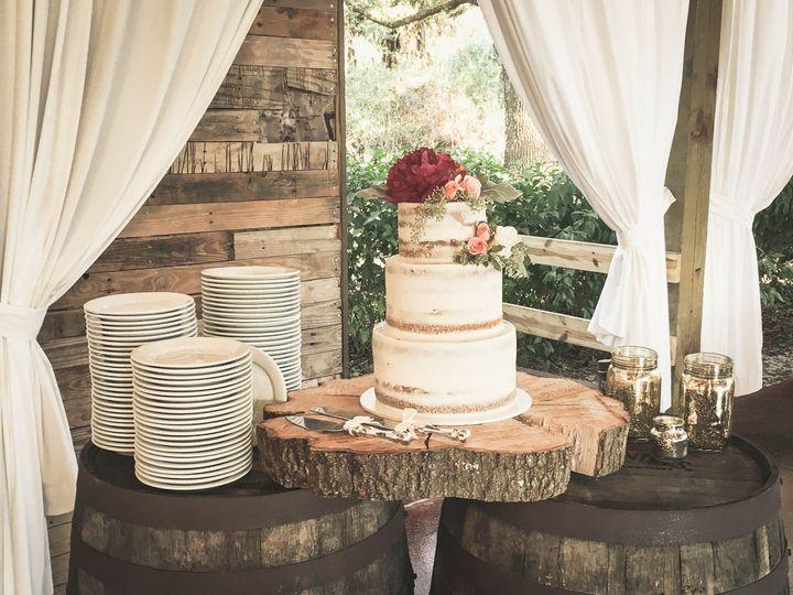 Tmx 1485820914882 Buckingham Farms  Jardin Floral Design  Weddings 1 Naples, FL wedding florist