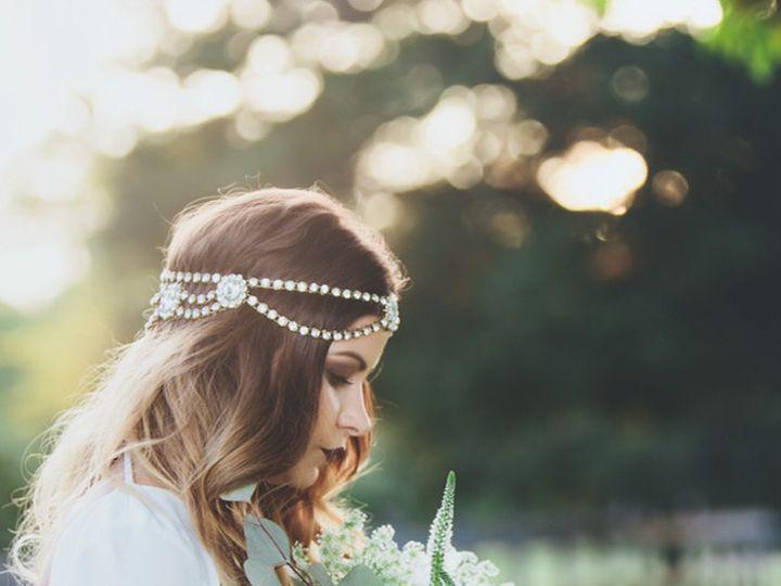 Tmx 1485821048366 Jardin Flowers  Fort Myers Florist  Weddings 1 Naples, FL wedding florist