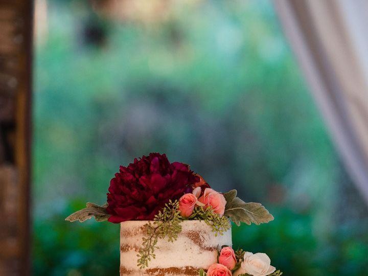 Tmx 1490395713633 Jardin Floral Design  Weddings  Fort Myers Florist Naples, FL wedding florist