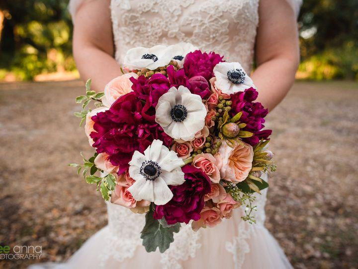 Tmx 1490395752191 Jardin Floral Design  Weddings  Fort Myers Florist Naples, FL wedding florist