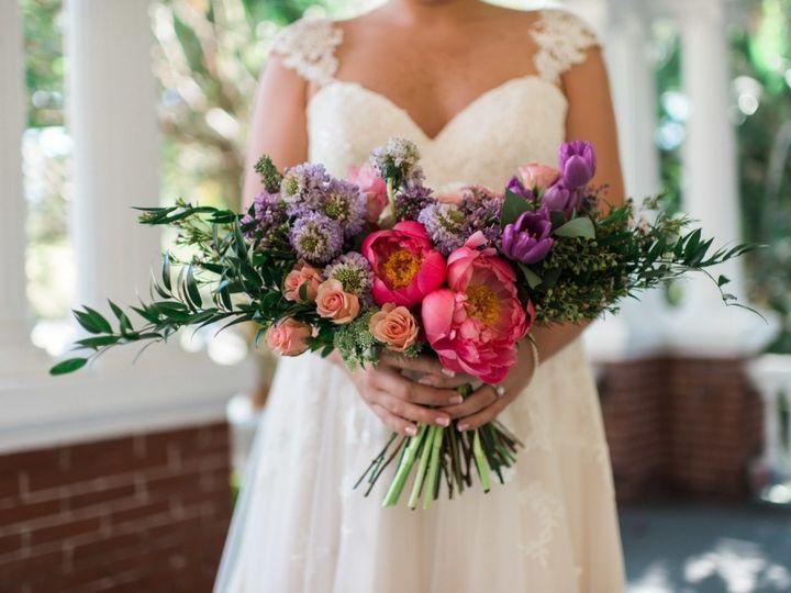 Tmx 1497443040744 Wedding Bouquets   Jardin Floral Design.jpg 1 Naples, FL wedding florist