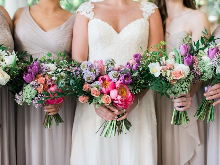 Tmx 1497443040991 Wedding Bouquets   Jardin Floral Design Naples, FL wedding florist