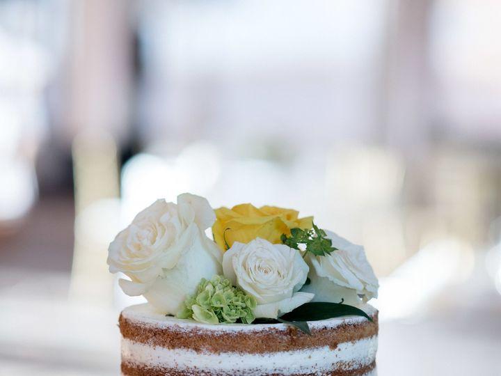 Tmx 1501255914253 Tm 5092 Naples, FL wedding florist