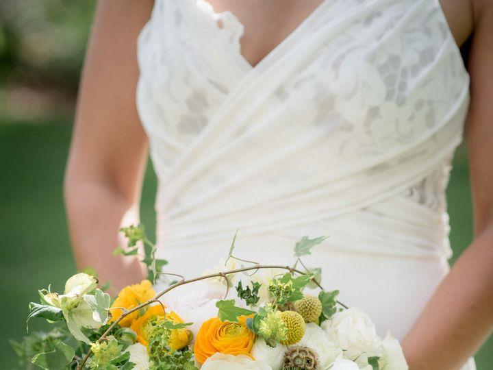 Tmx 1501262219276 Wedding Bouquet Jardin Floral Design1 Naples, FL wedding florist