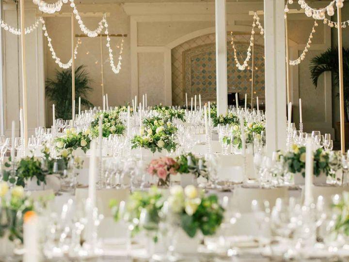 Tmx 1501273851739 Amie  Piotr 7 Naples, FL wedding florist