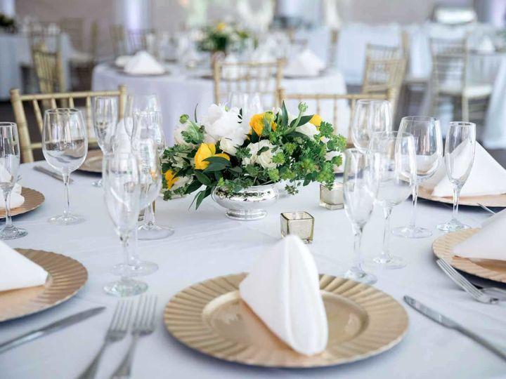 Tmx 1501274153693 Wedding Flowers  Talya 12 Naples, FL wedding florist