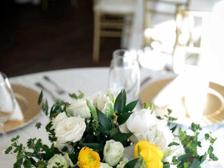 Tmx 1501274153729 Wedding Flowers  Talya 14 Naples, FL wedding florist