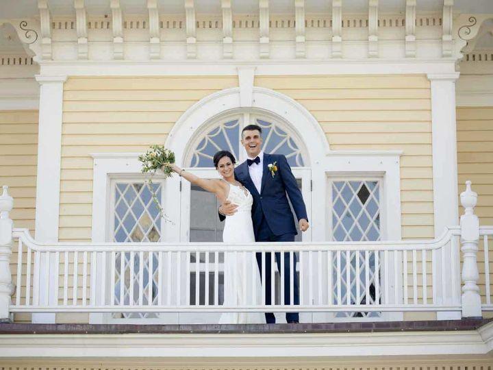 Tmx 1501274379126 Wedding Flowers  Talya 11 Naples, FL wedding florist